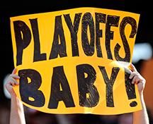 Playoffs-Baby.jpg