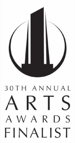 30th Annual ARTs Award Finalist