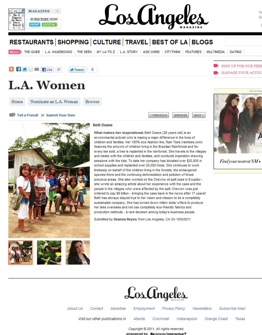 BethDoanePress_LAMagazine.jpg