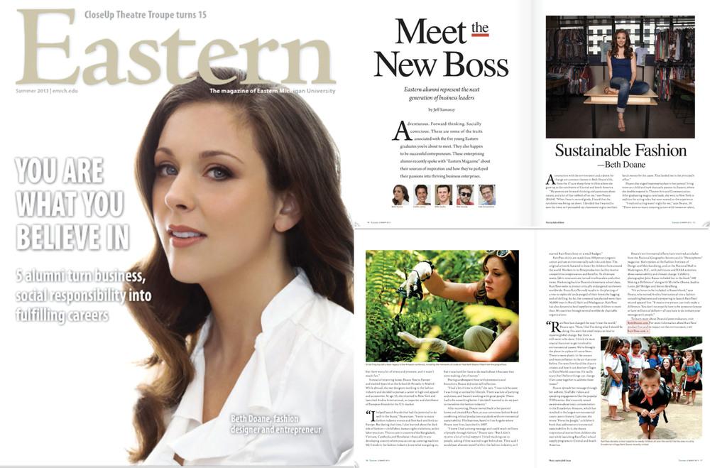 Eastern Press.jpg