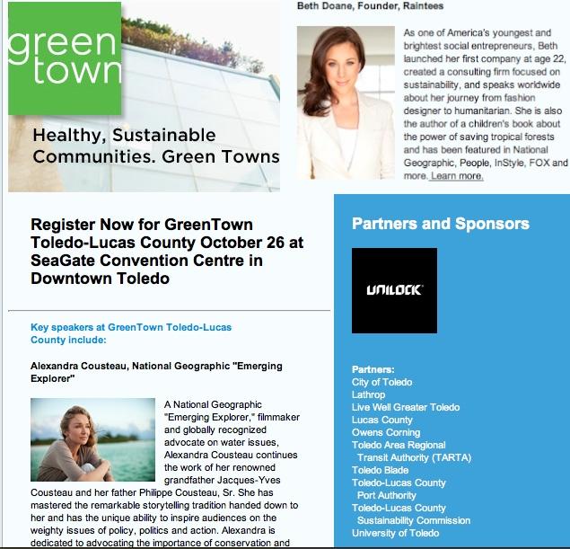 greentown.jpg