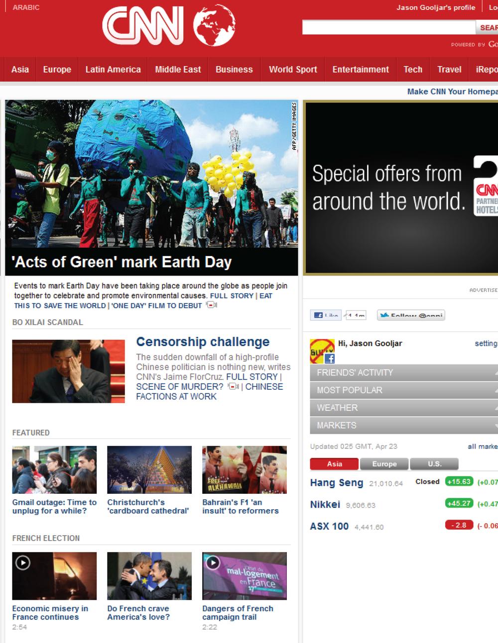 CNN_Homepage_EarthDay12.jpg