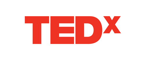 ted_x_logo.png