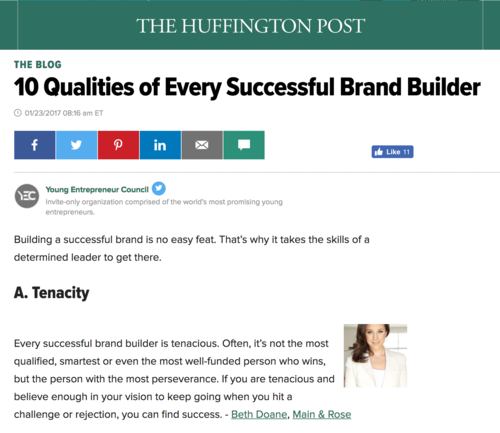 _huffingtonpost-young-entrepreneur-council-10-qualities-of-every.png