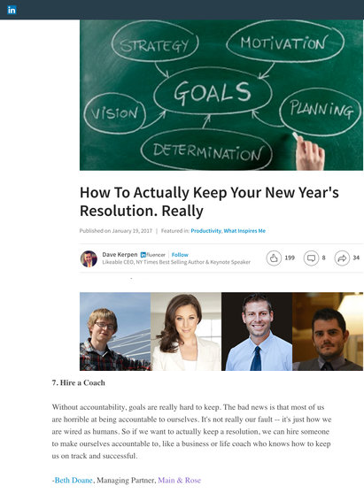 linkedin-pulse-how-actually-keep-your-new-years-resolution-really.png