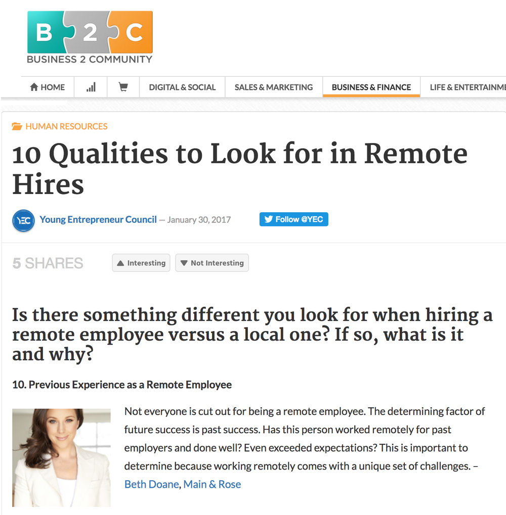 business2community-human-resources-10-qualities-look-remote-hires_small.jpg