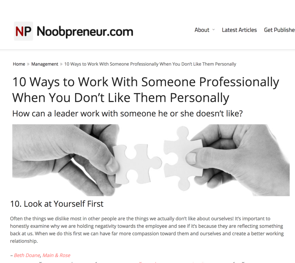 noobpreneur-2017-02-24-10-ways-to-work-with-someone-professionally-when-you-dont-like-them-personally-1488240302945.png
