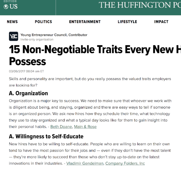 screencapture-huffingtonpost-entry-58af4e94e4b0e5fdf6196fa9-1489361214049 copy.png