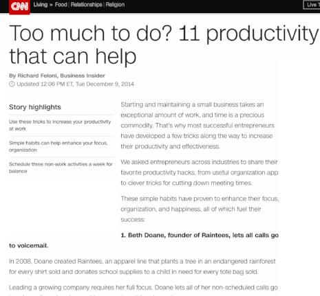 screencapture-cnn-2014-12-09-living-increase-productivity-at-work-1492646255952.png
