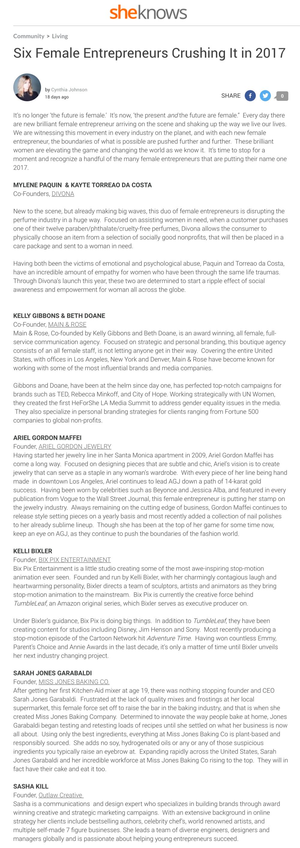 screencapture-sheknows-community-living-five-female-entrepreneurs-crushing-it-2017-1494888560162.png