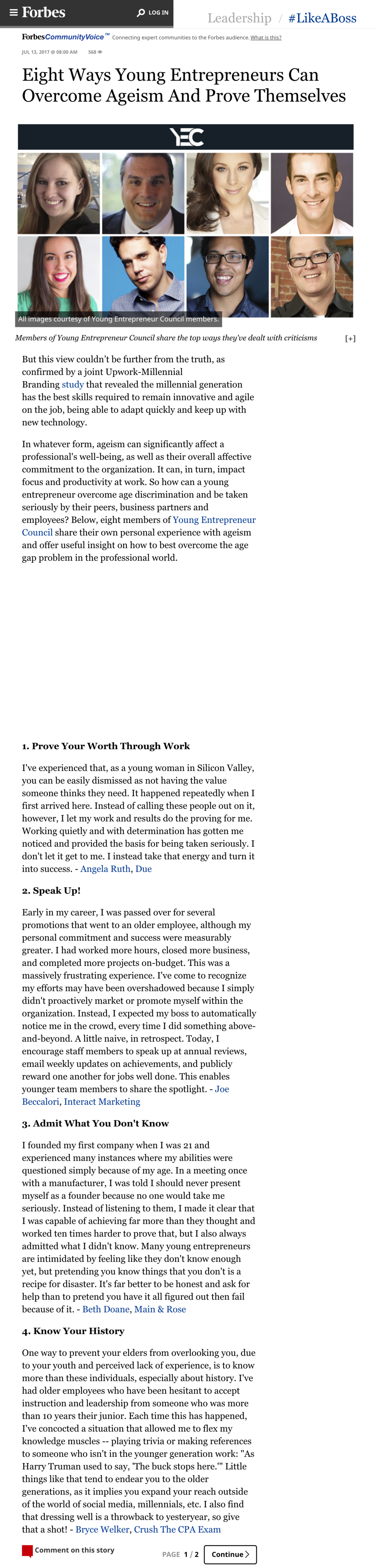 screencapture-forbes-sites-yec-2017-07-13-eight-ways-young-entrepreneurs-can-overcome-ageism-and-prove-themselves-1501556852228.png