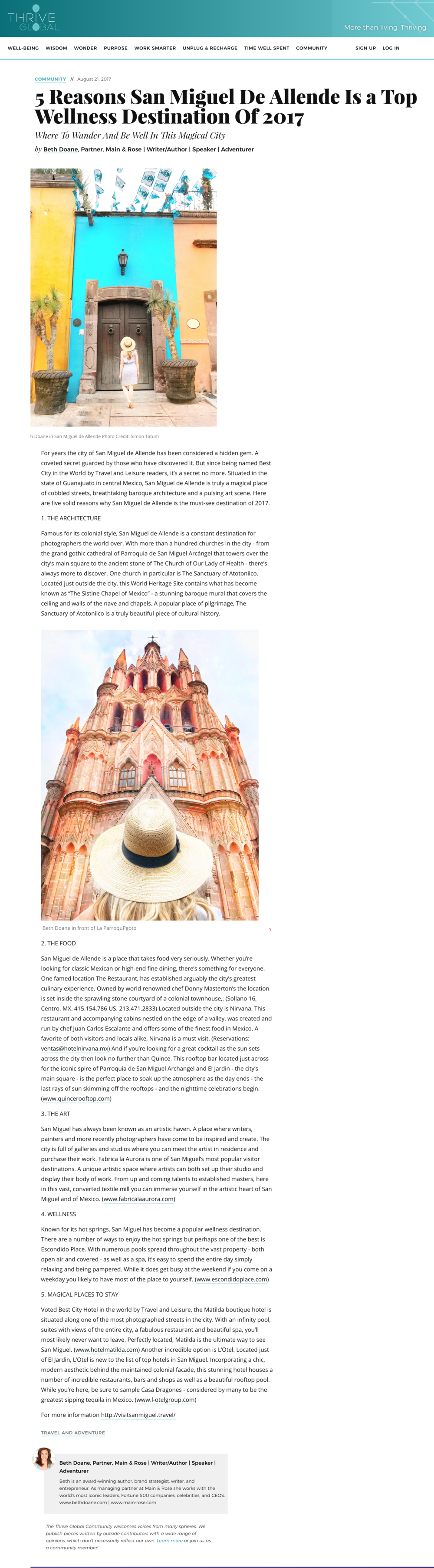 screencapture-thriveglobal-stories-11709-5-reasons-san-miguel-de-allende-is-a-top-wellness-destination-of-2017-1503369441593.png