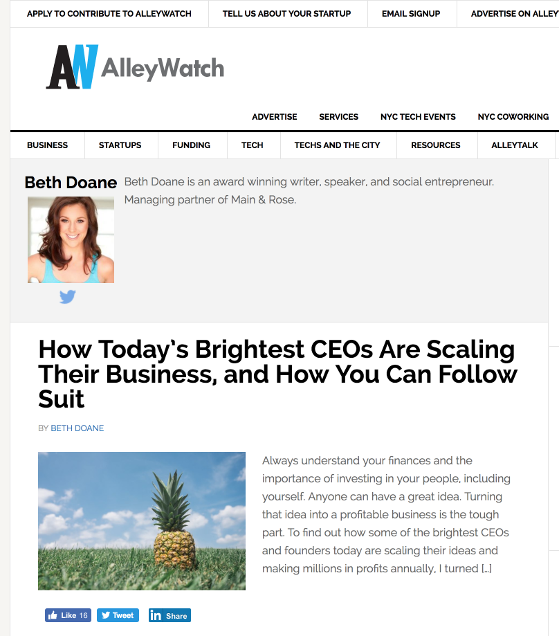 2017-10-23-09-33-www.alleywatch.com.png