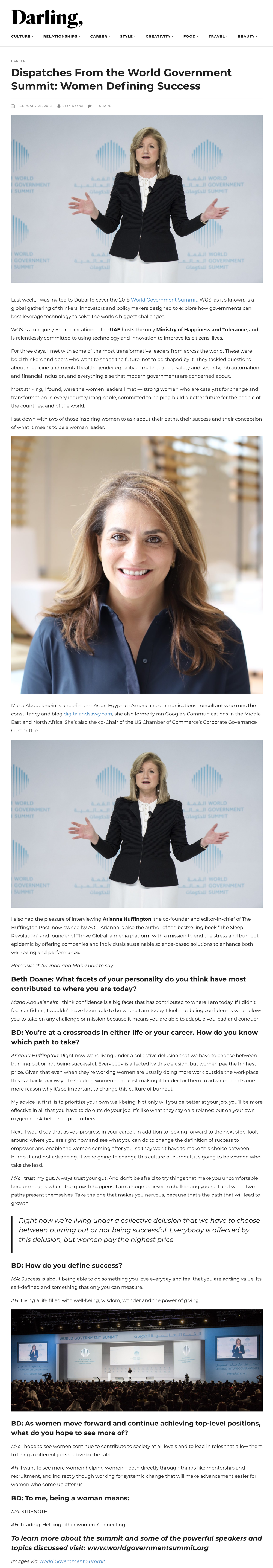 screencapture-darlingmagazine-org-world-government-summit-maha-abouelenein-arianna-huffington-1520097030785 copy.png