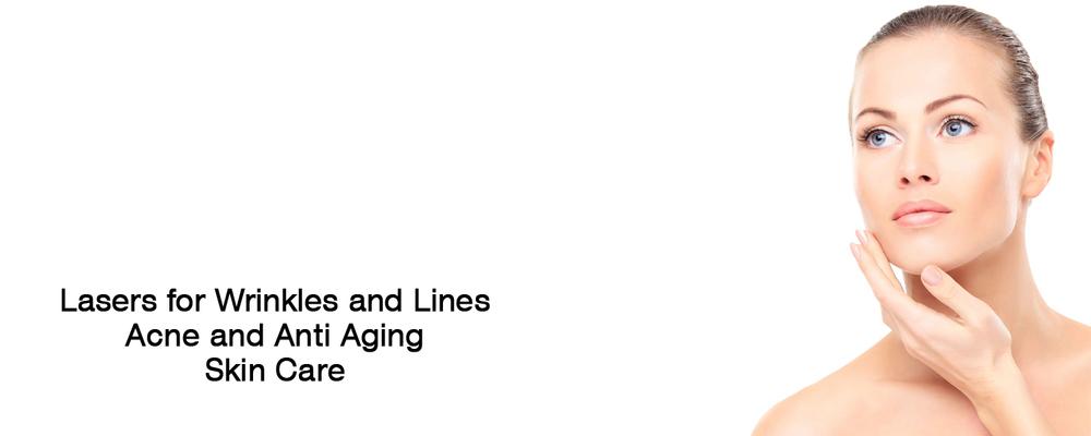 Skin Care Banner.jpg