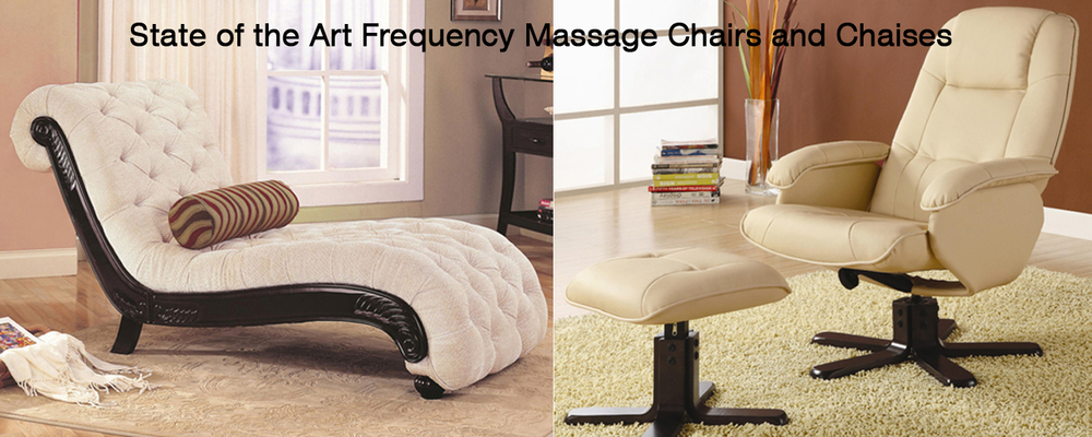 Massage Banner.jpg