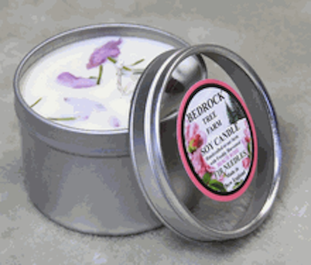candle-tin-6-pack-4-oz-15.jpg