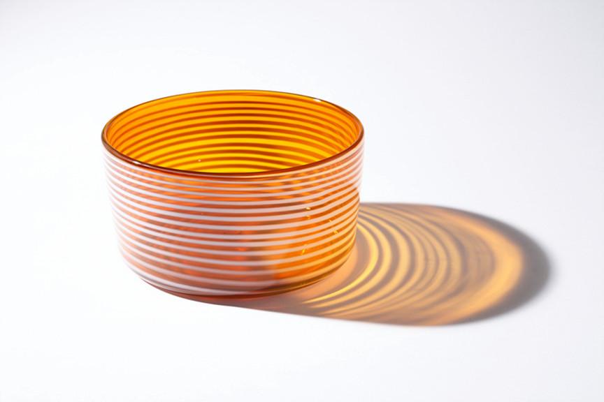 amber bowl.jpg