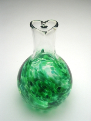 budvase green.jpg