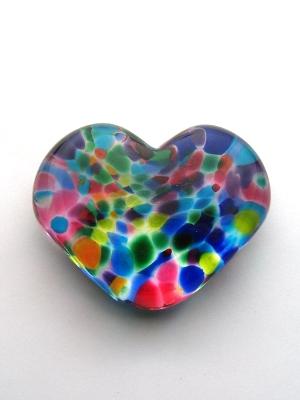 heart multi.jpg