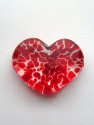 heart red.jpg