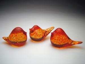 orangebirds.jpg