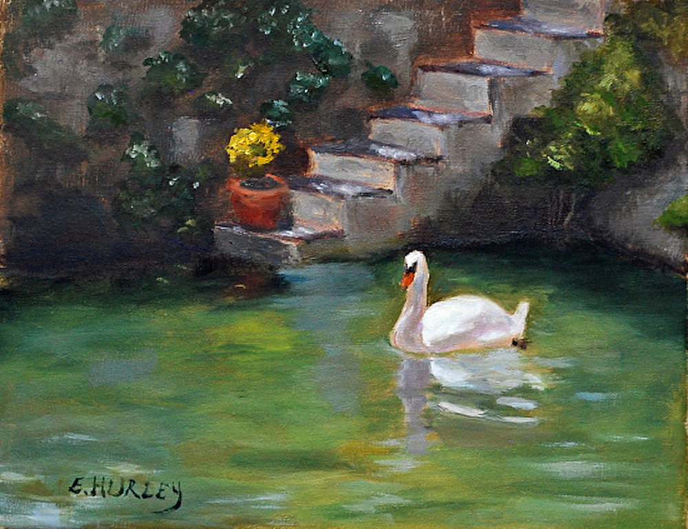 harmony-bellagio-swan.jpg