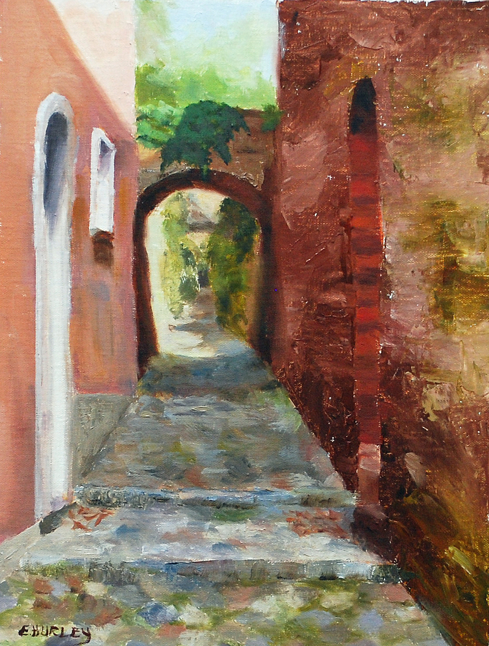 Tremezzo Pathway.jpg