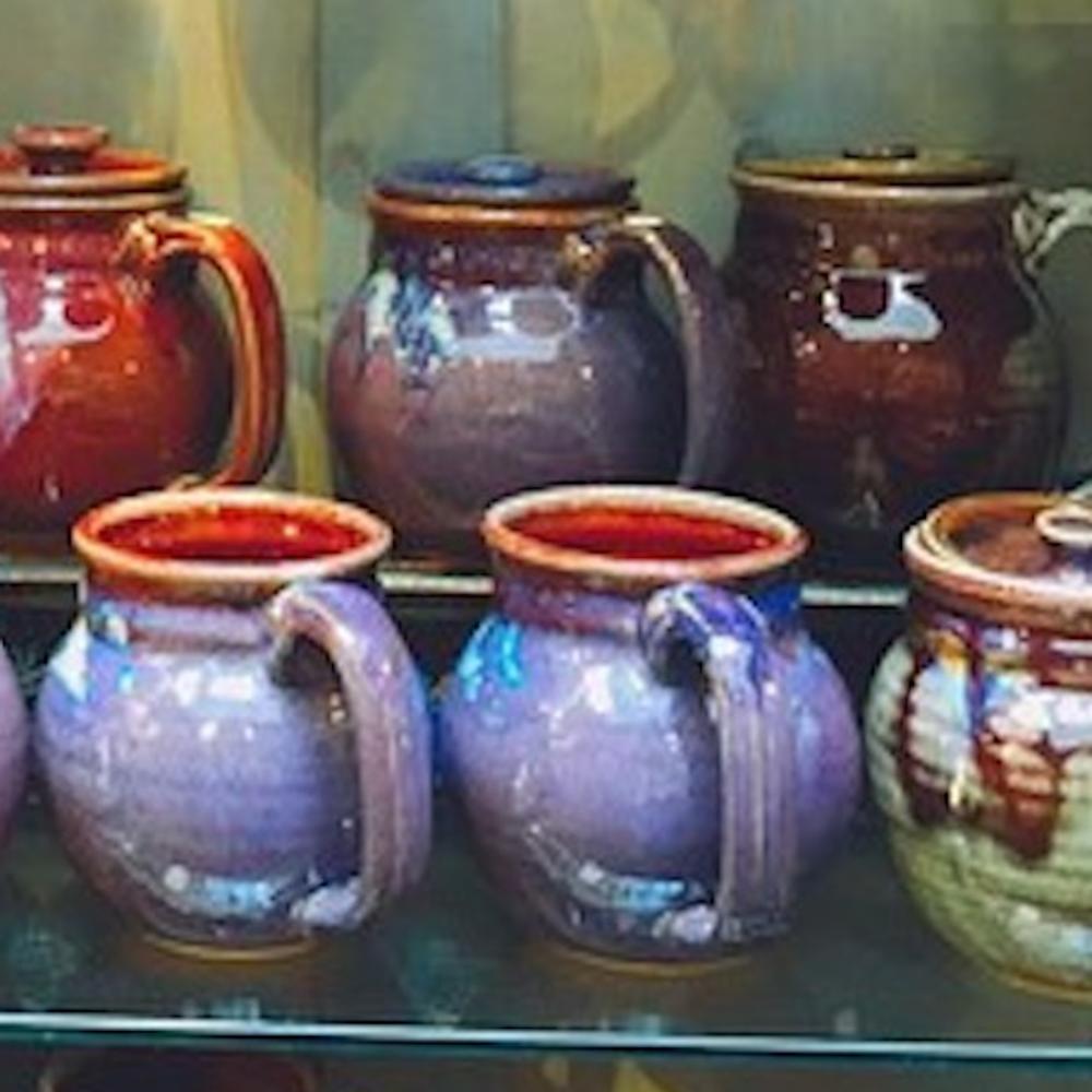 gram mugs 2.png