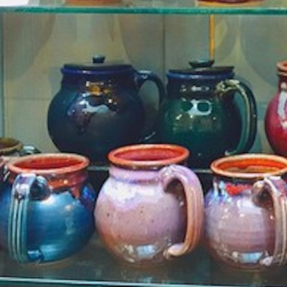 gram mugs.png