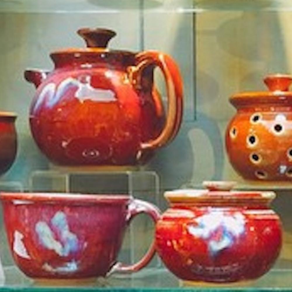 gram pots 4.png