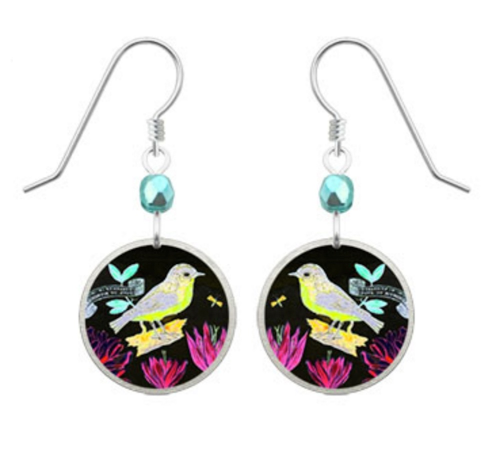 bird earrings.jpg