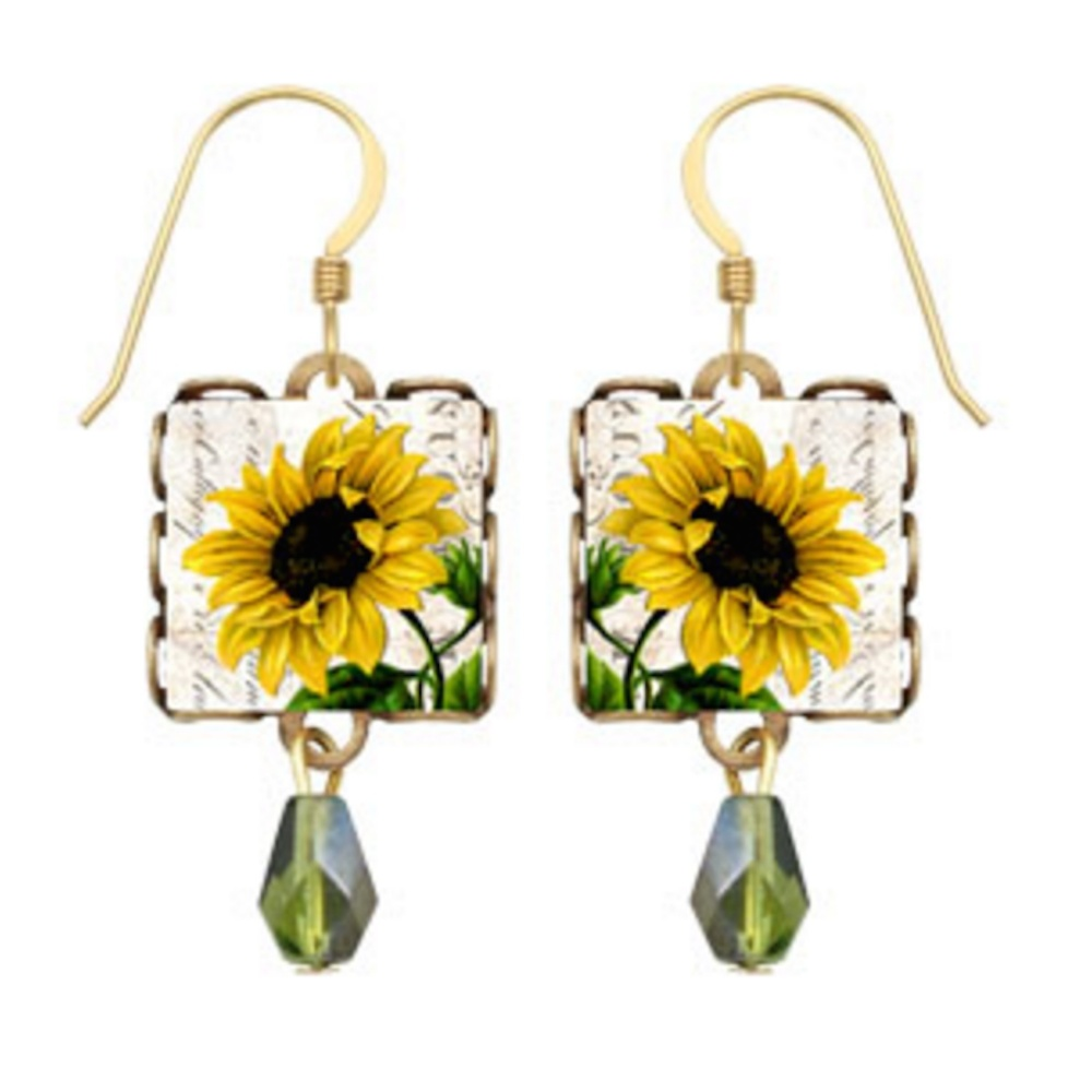 Sunflower Earrings.jpg