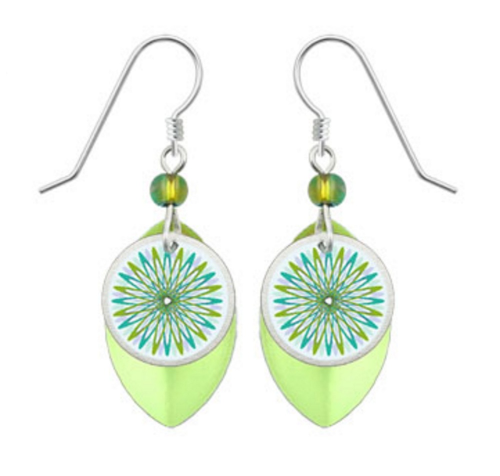 Lemon Tree Jewelry