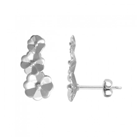 sterling-silver-flower-ear-crawler.jpg