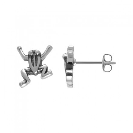 sterling-silver-frog-stud-earrings.jpg