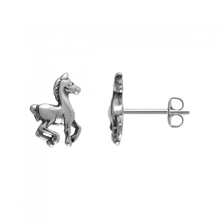 sterling-silver-horse-stud-earrings.jpg