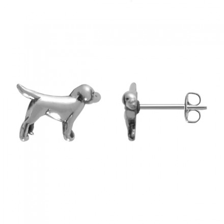 sterling-silver-labrador-dog-stud-earrings.jpg