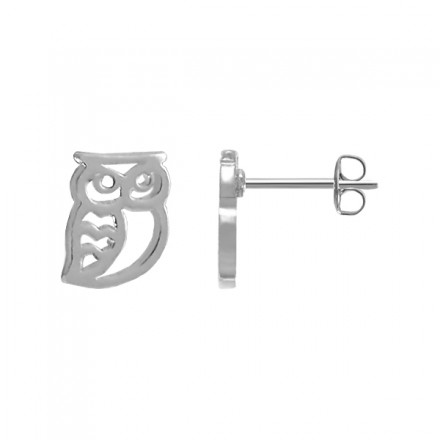 sterling-silver-owl-stud-earrings.jpg