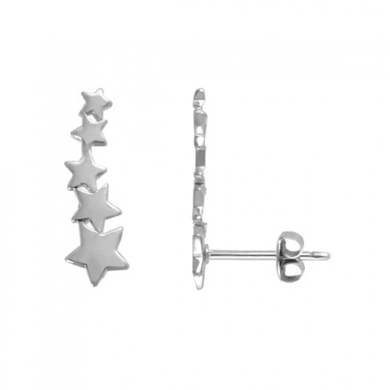 sterling-silver-star-ear-crawler.jpg