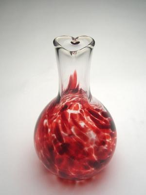 bud vase redcrop.jpg