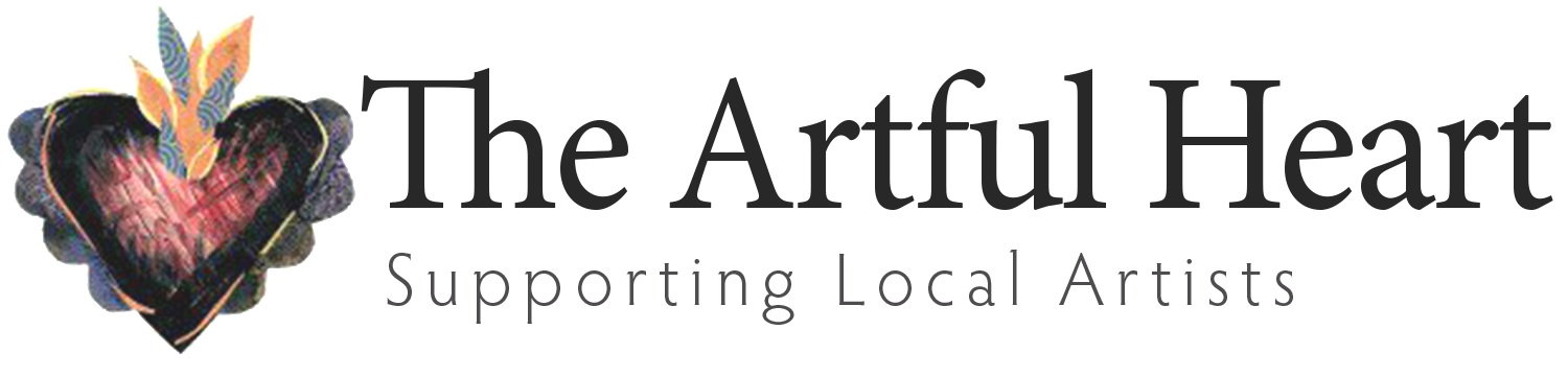The Artful Heart Gallery