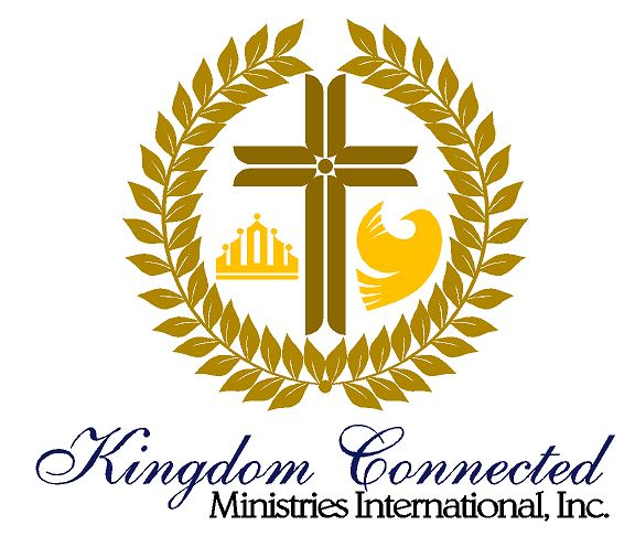 Kingdom Connected Ministries International, Inc.