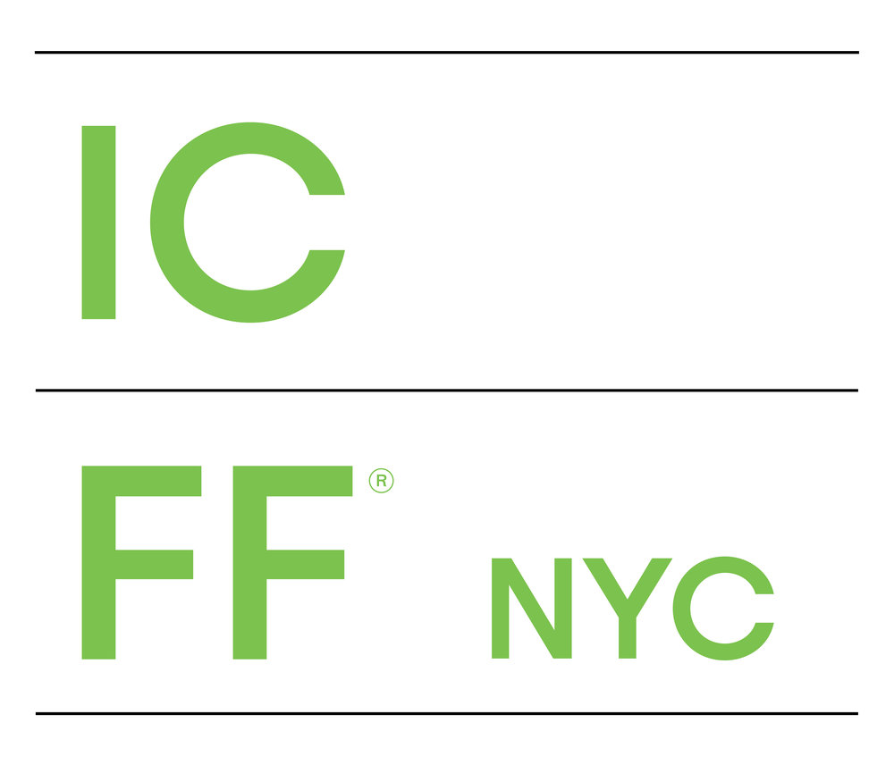 ICFF-NYC-2017-Logo-White.jpg