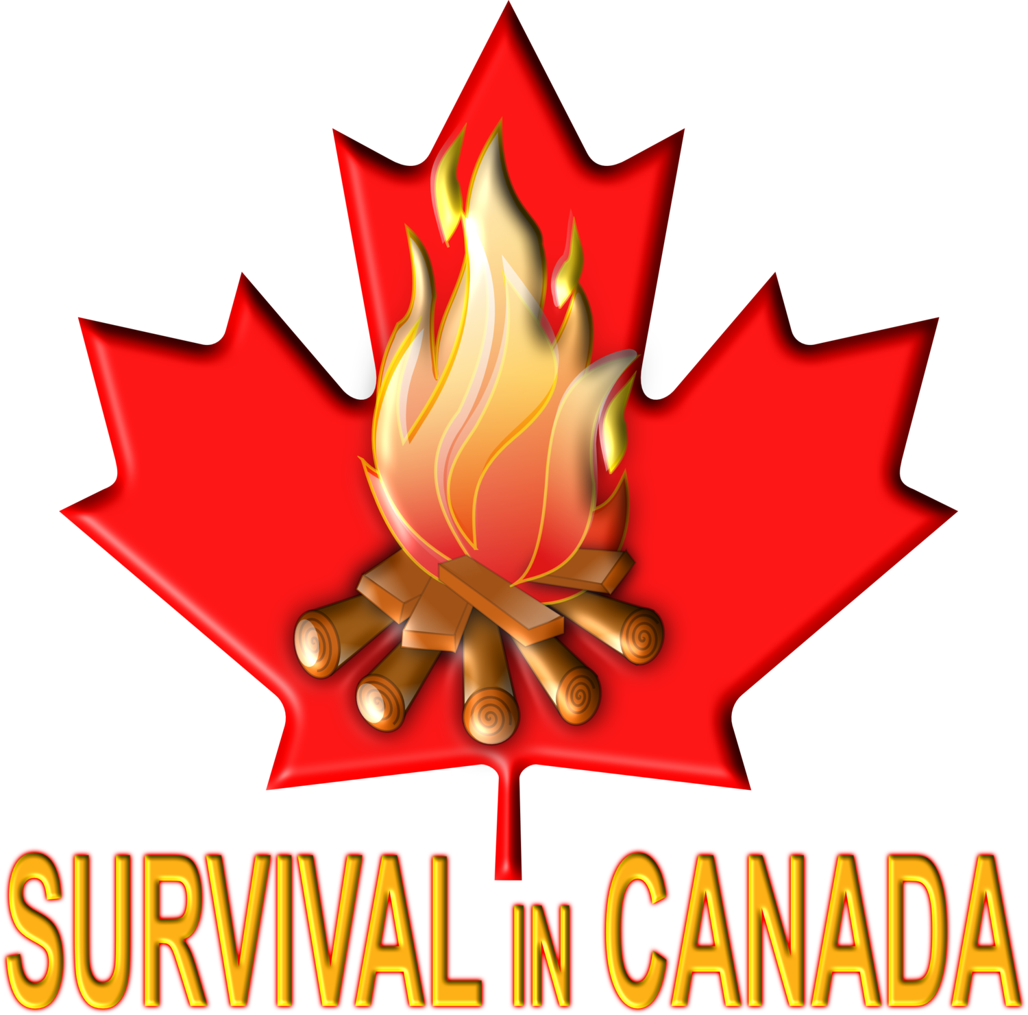 Survival in Canada