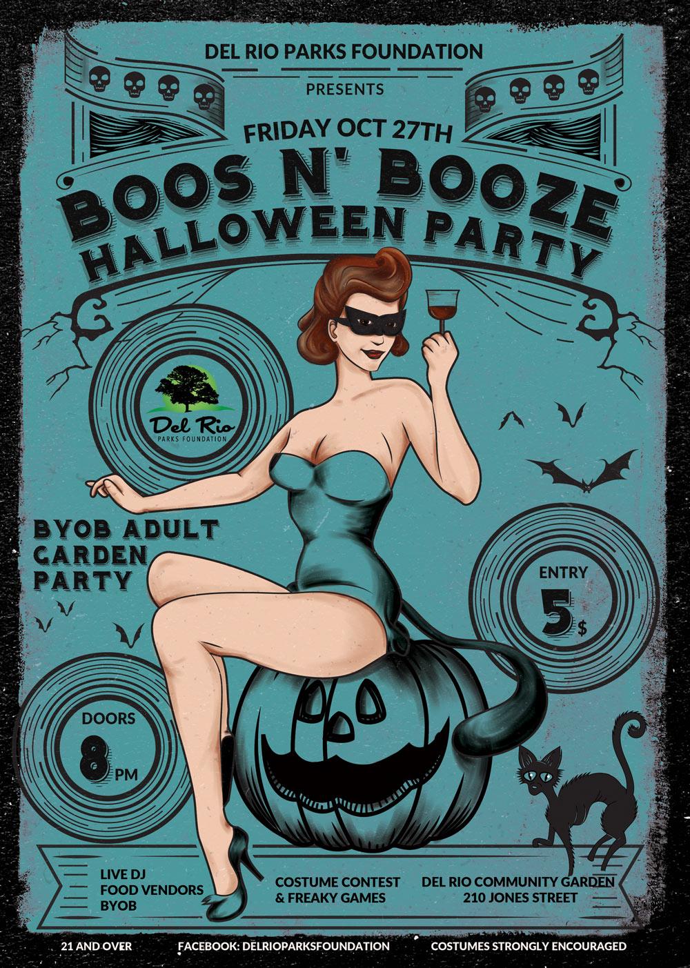 Boos-N-Booze-web.jpg