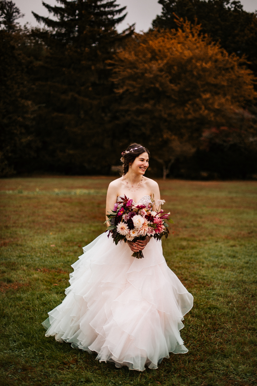 bride-boston-wedding-photographer-elizabeth-park-rose-garden-wedding.jpg