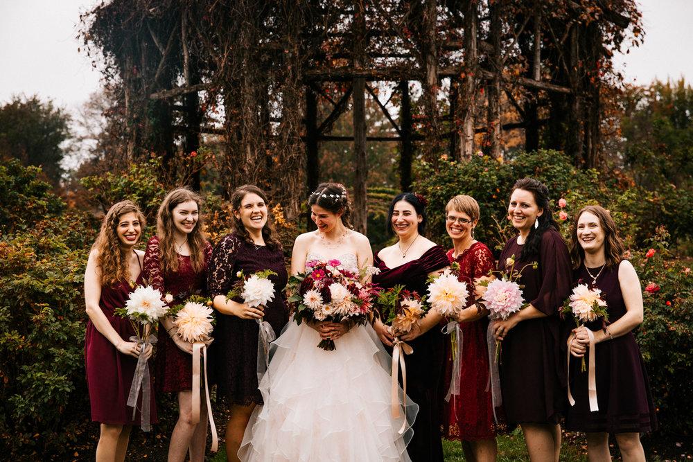 new-england-wedding-rose-garden-elizabeth-park-ct-west-hartford-boston-wedding-photographer-new-england.jpg