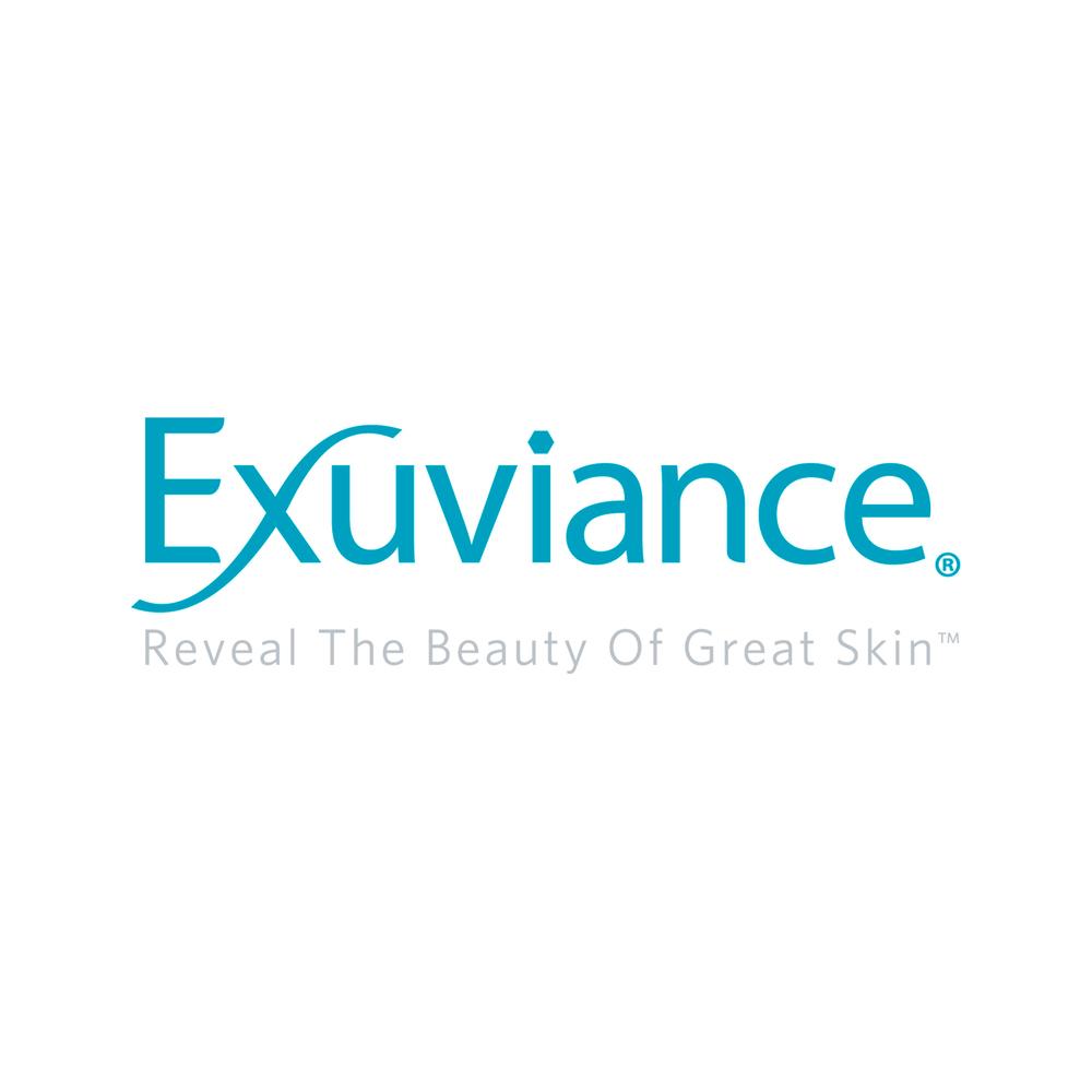 Exuviance_logo.jpg