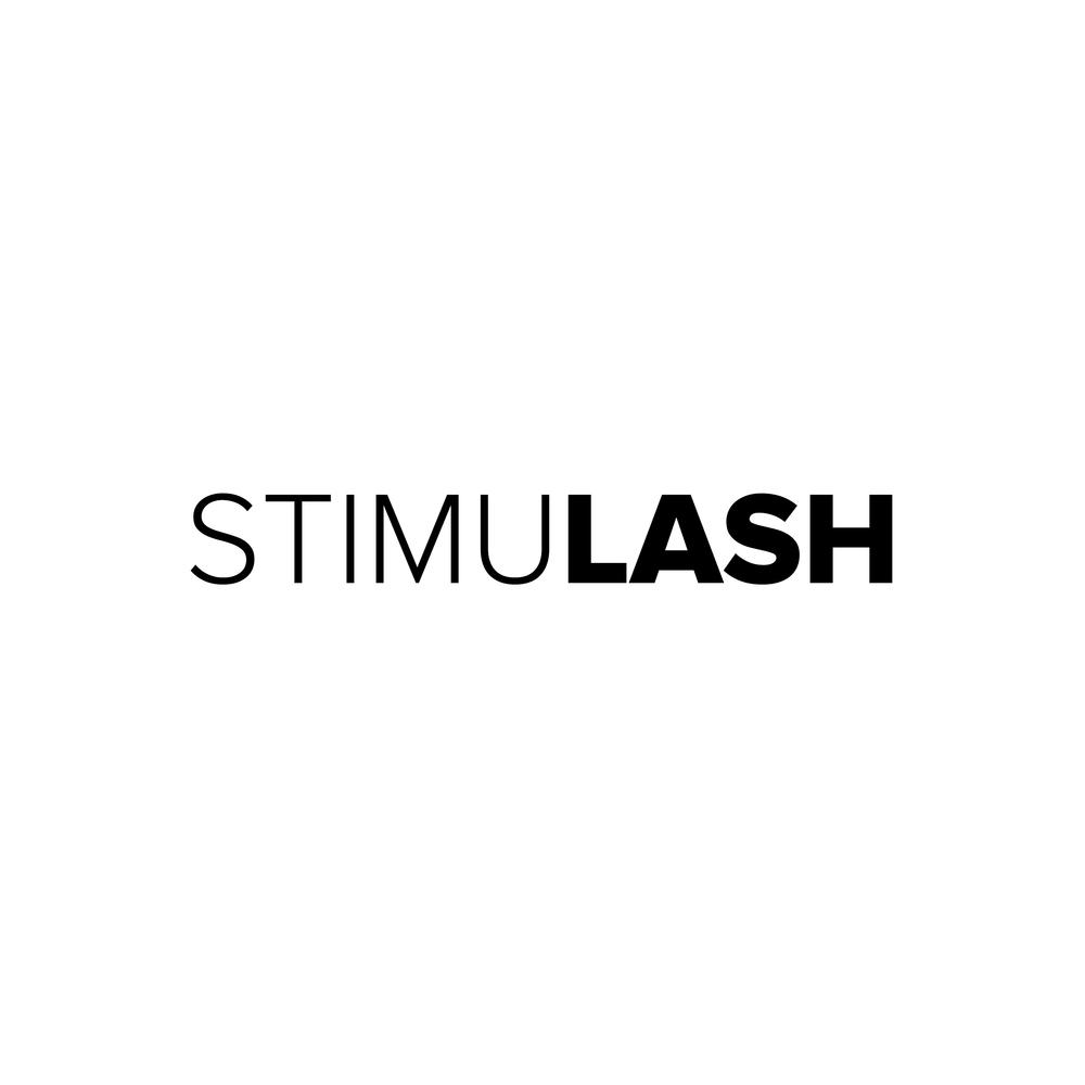 Stimulash.jpg